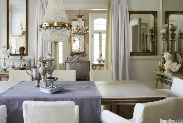hbx-dutch-dining-table-dining-room-xln Stunning And Contemporary Victorian Decorating Ideas