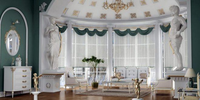 victorian_style_interior_design_2