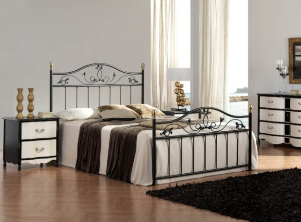 gray2 What Are the Latest Home Decor Trends for 2014?