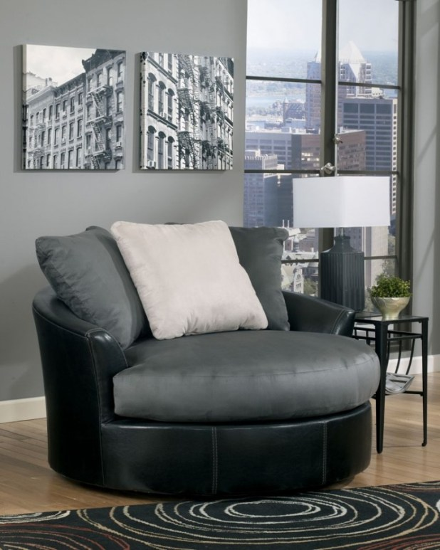 large What Are the Latest Home Decor Trends?