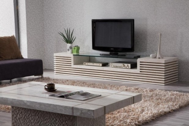 stone. Discover the Furniture Trends for 2014
