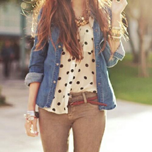 tumblr_m5cf31tTg41rthizco1_500 Most Stylish +20 Teenage Girls Fashion Trends