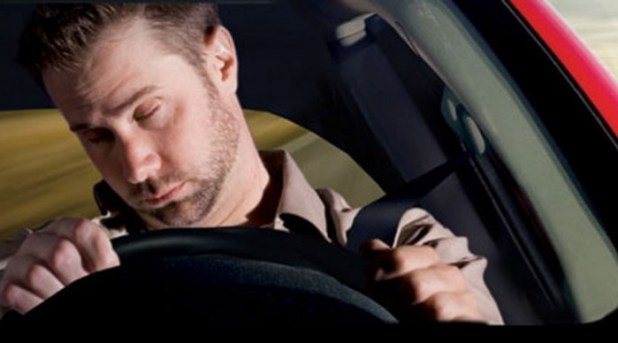 Drowsy-Driver-Image1-e1366833000870 10 Tips To Stay Awake While Driving For Long Distances