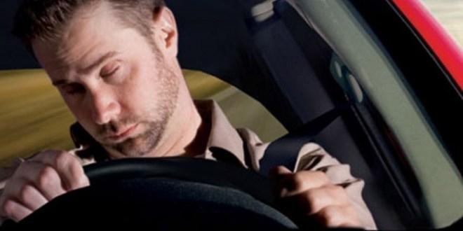 Drowsy-Driver-Image1-e1366833000870