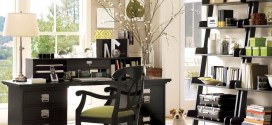 Modern And Stylish Designs Of Home Offices