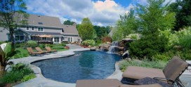 Liven Up Your Home with 7250 Breathtaking Landscaping Designs