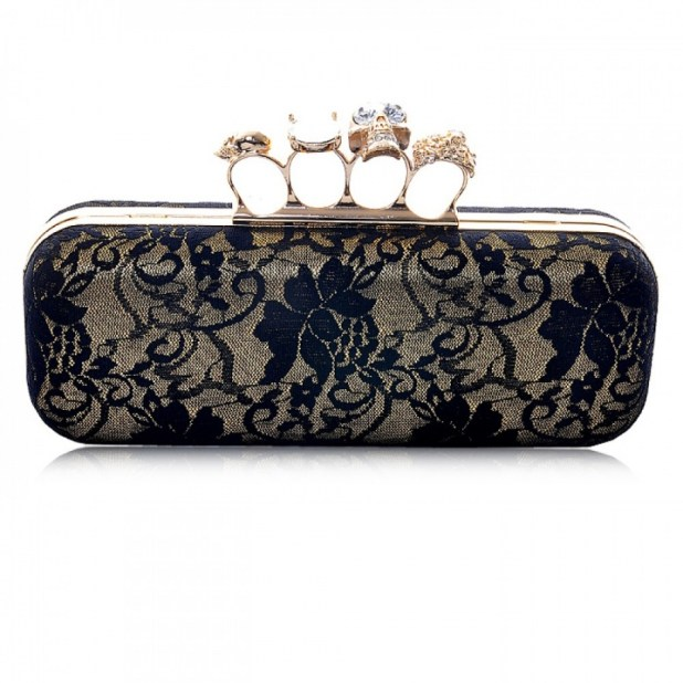 20120222_164749_1-1000x1000 50 Fabulous & Elegant Evening Handbags and Purses