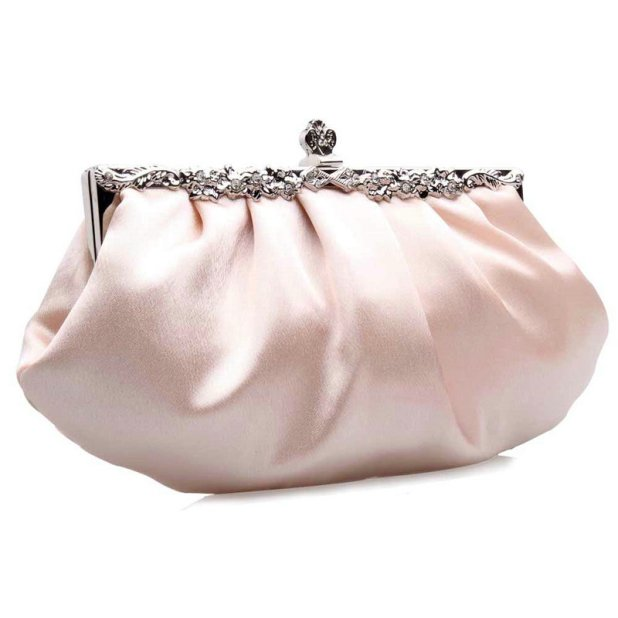 Bridal-Handbags-Act-forging-diamond-evening-bag-handbags-evening-bag-Clutch-Women-Clutch-packet-images-Bridalbags-bridalhandbags012_1