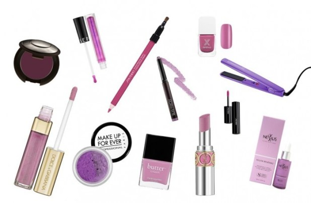 ac9ce16d4da916eb6ef7a167c1ca441e3a548955 What Are the Latest Beauty Trends for 2014?