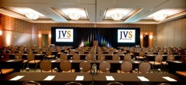 JVS to Establish Successful & Profitable Relationships with Top Partners