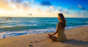 photodune-5641418-morning-meditation-m