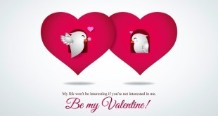 78 Most Romantic Valentine's Day Greeting Cards