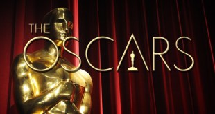 oscars-feat
