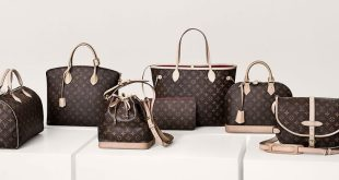 louis-vuitton-monogram-icons--Louis_Vuitton_Monogram_Icons_DIJ