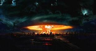 5 Most Important Predictions & Nostradamus Prophecies in 2017