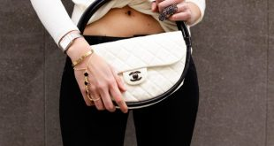 Top 10 Unusual Handbags That Are in Fashion