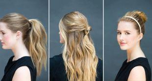 20 Hottest Haircuts & Hairstyles for Women in 2017