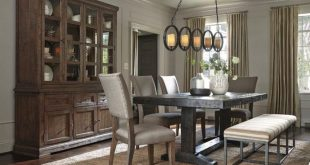 Best Tips for Selecting Home Furnishings