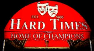 Hard TimesArtistic