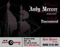 andy mercer-01