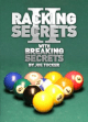 racking secrets II