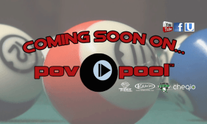 FEB 2016 POV POOL UPCOMING