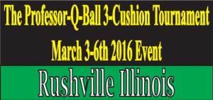 Rushville-fi Banner-2016