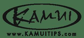 Kamui_2012_logo_800
