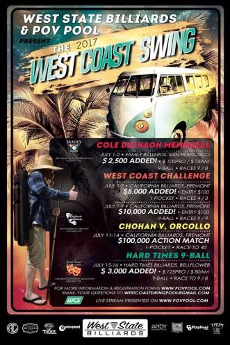 2017 FINAL WCS POSTER web
