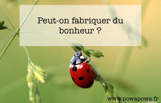ladybug-1480106_960_720