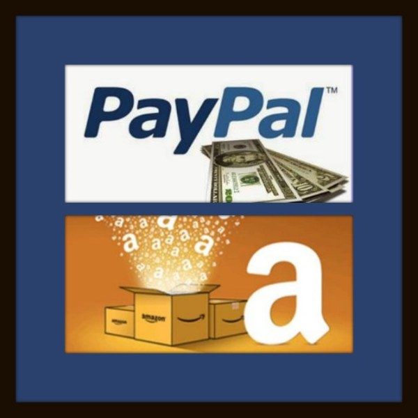 50 paypal or amazon gift card giveaway ends 2 1 open ww powered by mom. Black Bedroom Furniture Sets. Home Design Ideas