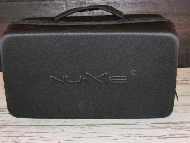 Travel Kit case