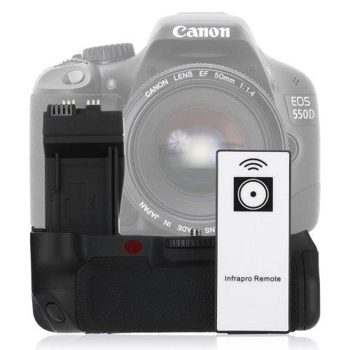 Medium Of Canon T3i Vs T5i