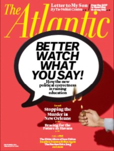 Atlantic cover copy