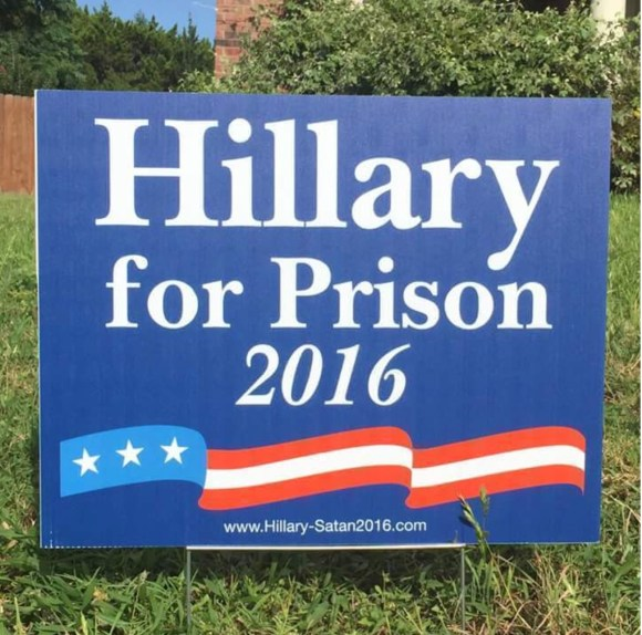 Hillary for Pirson copy