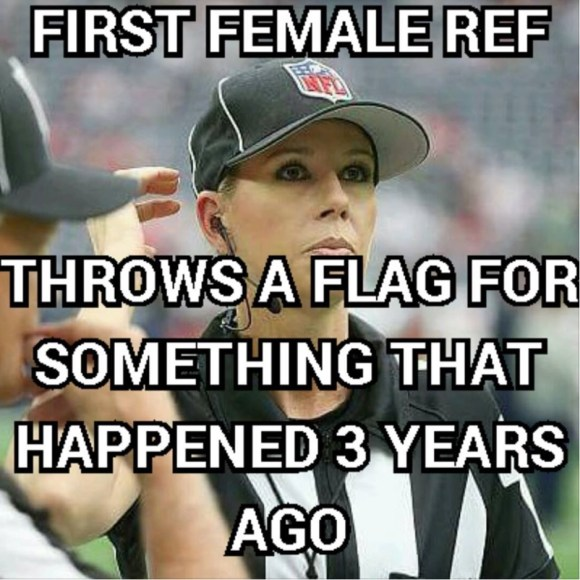 Female Ref copy