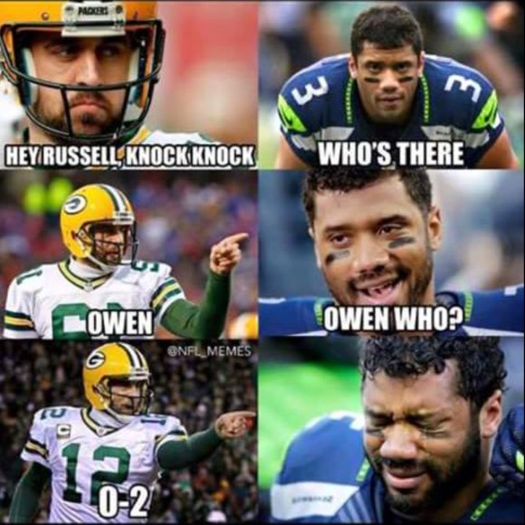Seahawks Owen copy