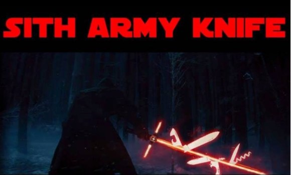 Sith Army Knife copy