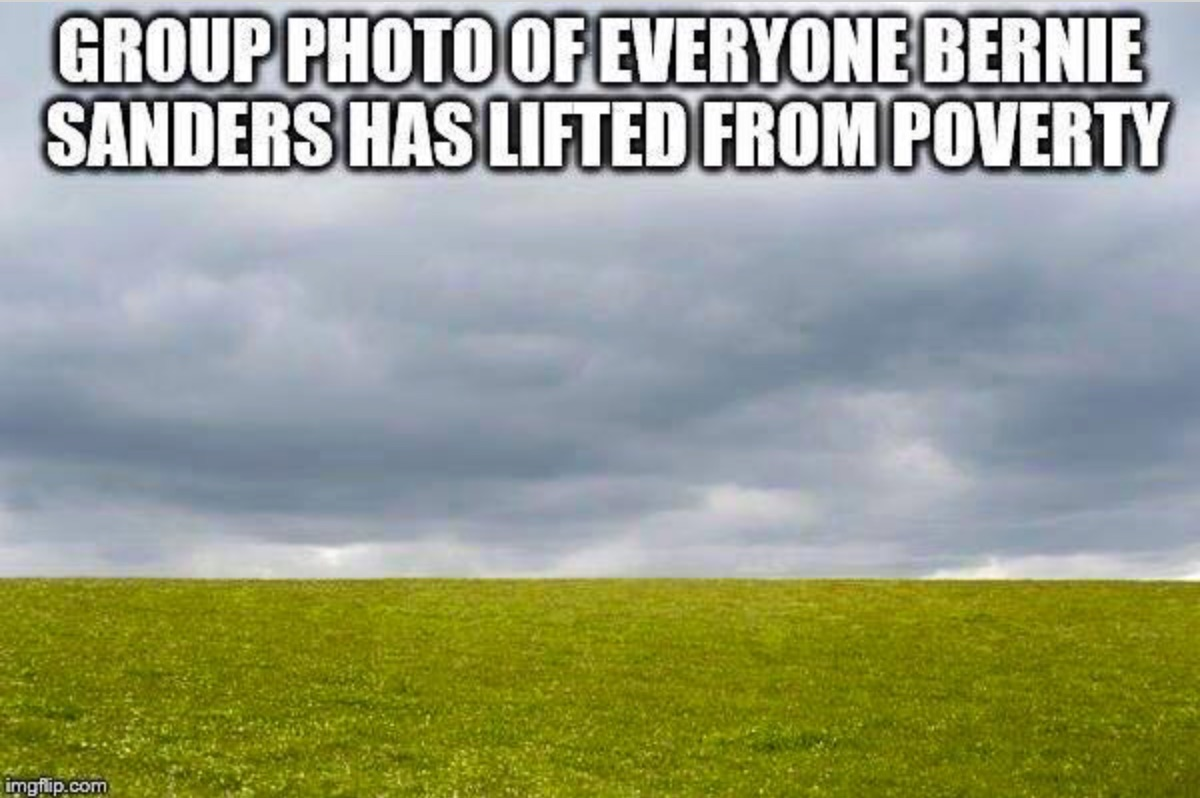 Sanders Poverty Lift copy