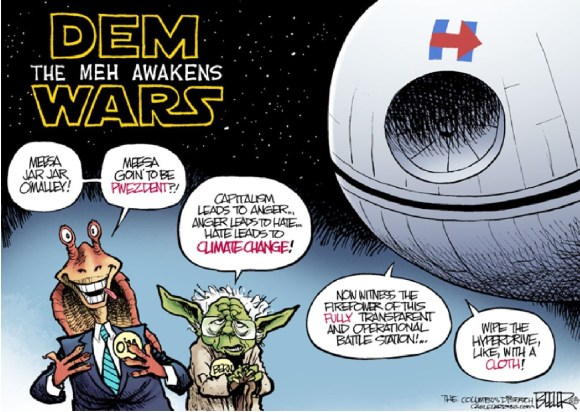 Dem Wars copy