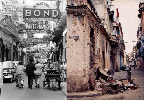 Cuba-before-and-After.jpg?zoom=1.5&resiz