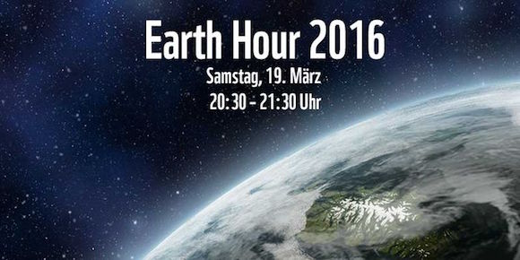 csm_800-Earth-Hour-2016_27ae517726