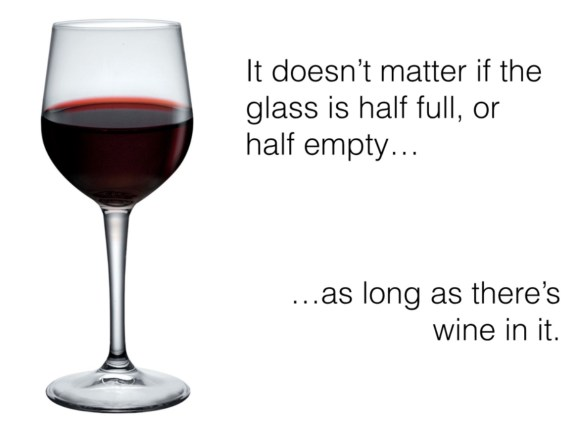 Wine Glass copy