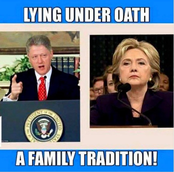 Clinton Lying copy