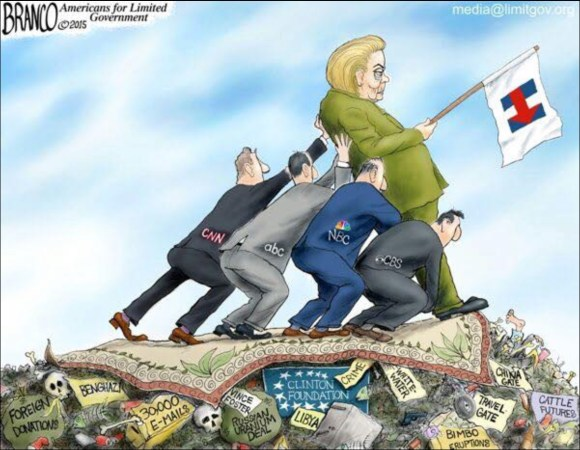 Porppping Hillary copy