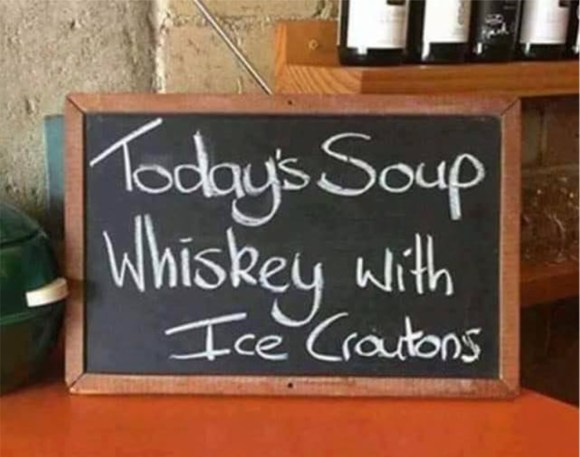 Whiskey Soup copy