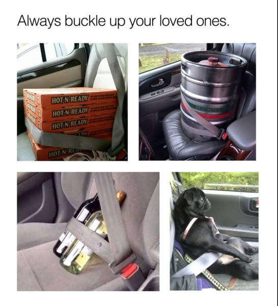 buckle-loved-ones-copy
