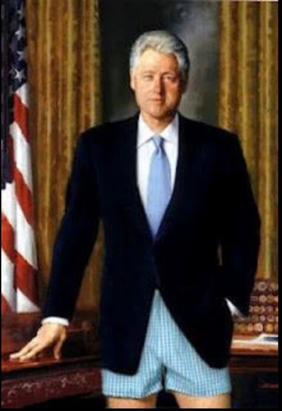 clinton-shorts-copy