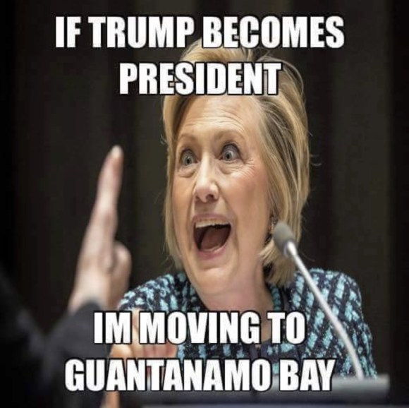 hillary-to-gitmo-copy
