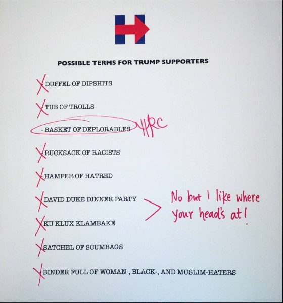 hillarys-name-list-copy